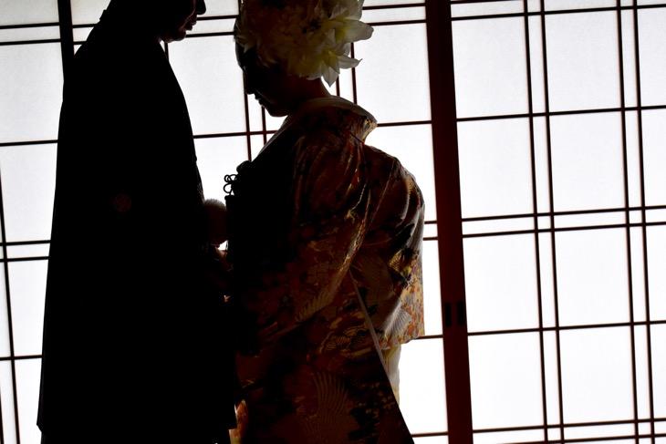 kimono - 1