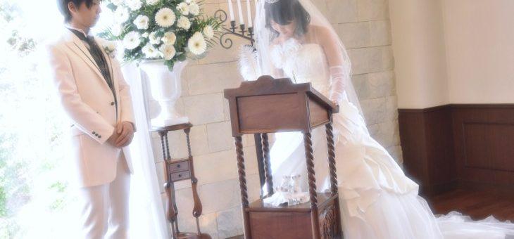 神戸から写真だけの結婚式