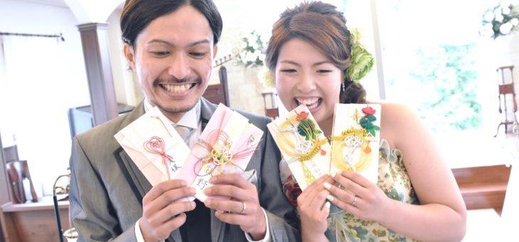 横浜から写真だけの結婚式