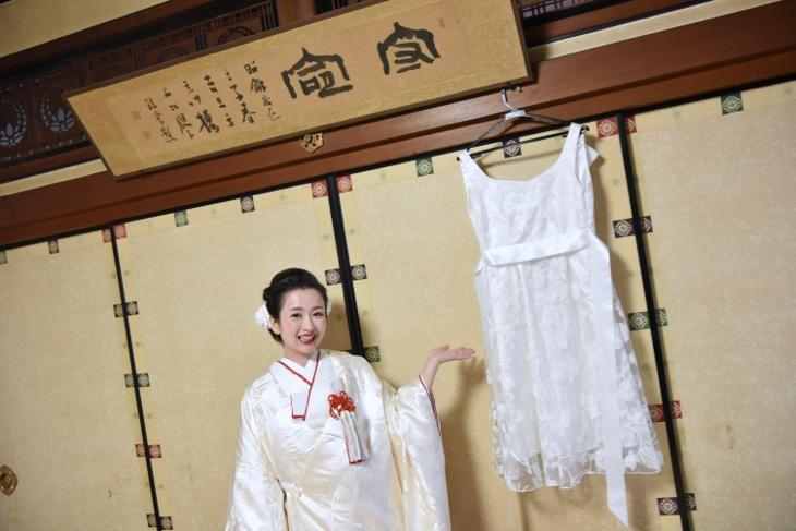 isonokami-shrine-kimono-wedding-15