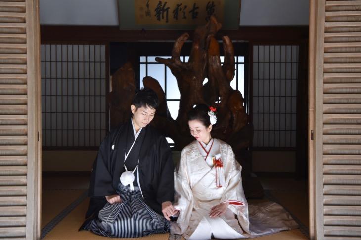 isonokami-shrine-kimono-wedding-8