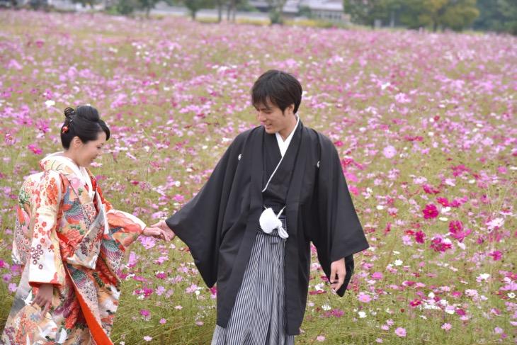 kimono-wedding-1