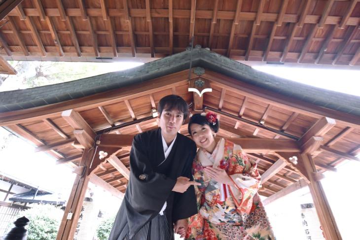 kimono-wedding-10