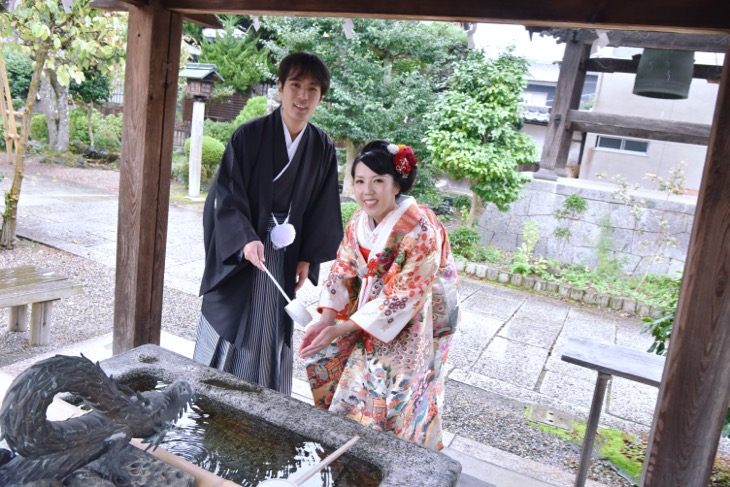 kimono-wedding-12