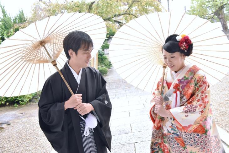 kimono-wedding-13