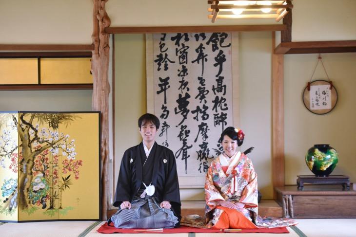 kimono-wedding-14