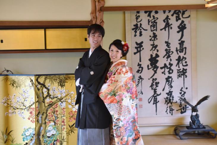 kimono-wedding-15