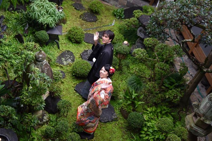 kimono-wedding-16