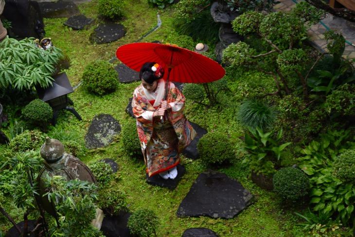 kimono-wedding-17