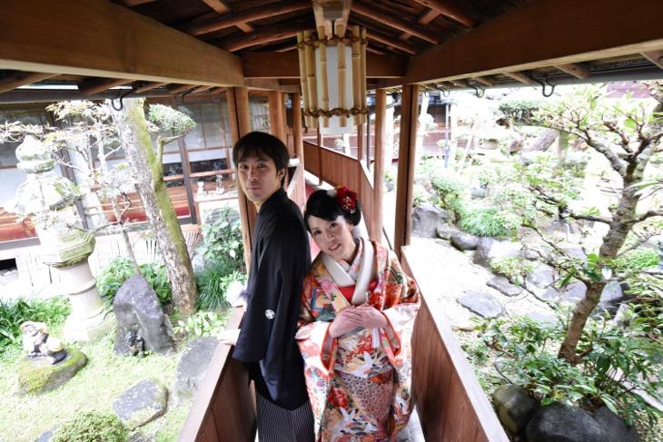kimono-wedding-19