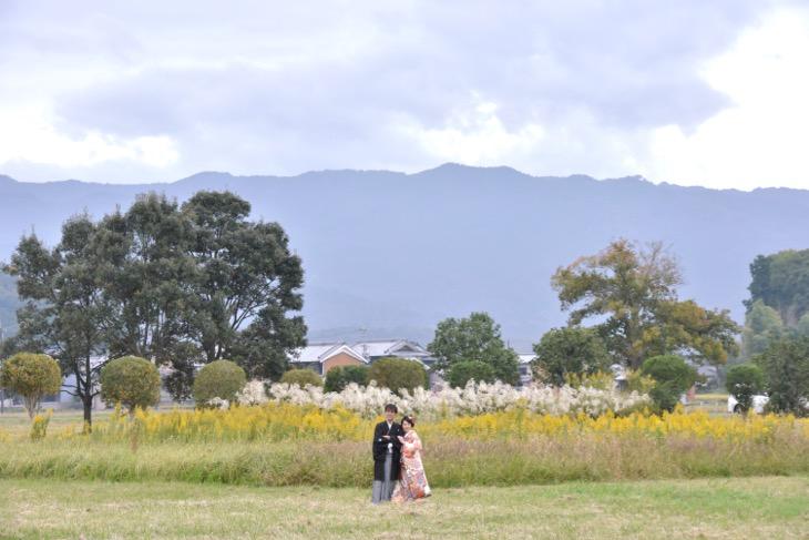 kimono-wedding-2