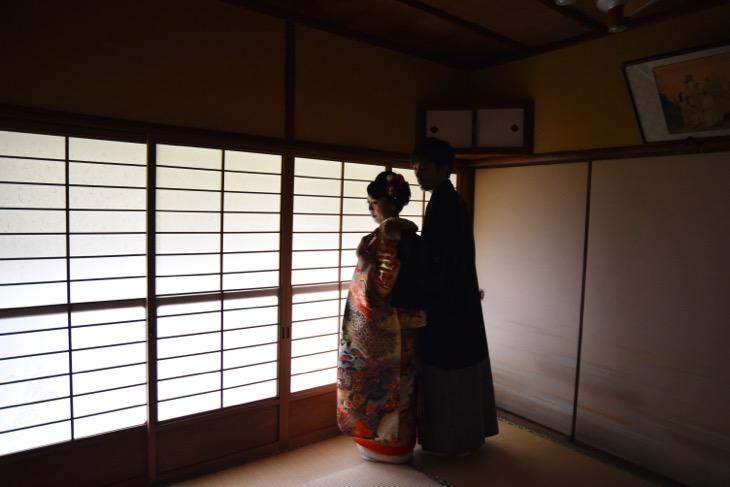 kimono-wedding-20