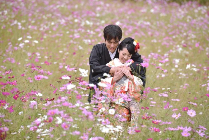 kimono-wedding-3
