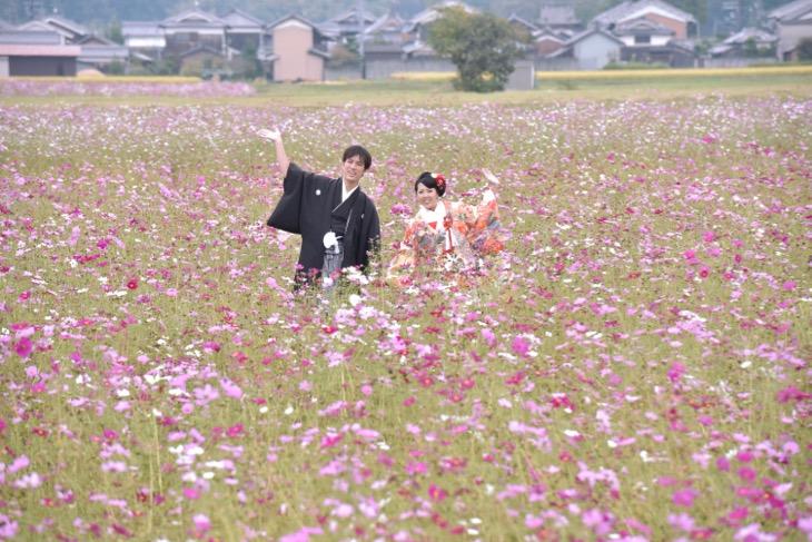 kimono-wedding-4