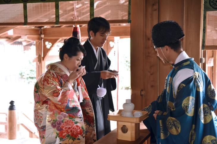 kimono-wedding-7