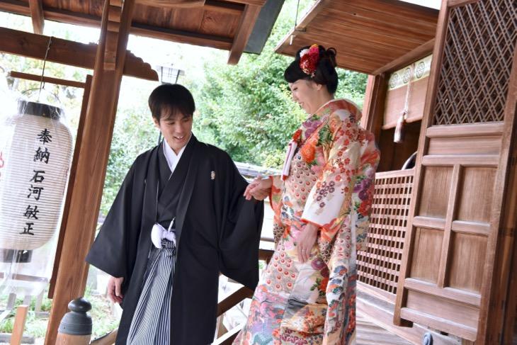 kimono-wedding-8