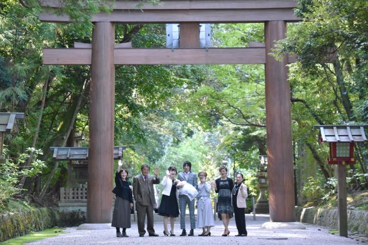 miyamairi-isonokami-shine-1
