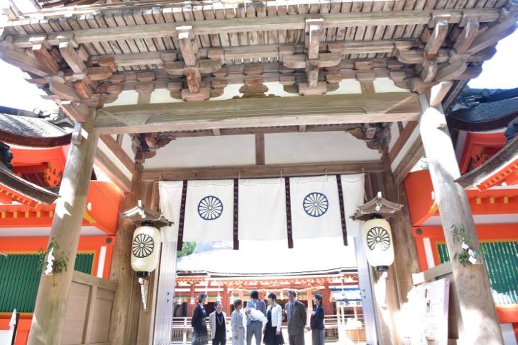 miyamairi-isonokami-shine-12