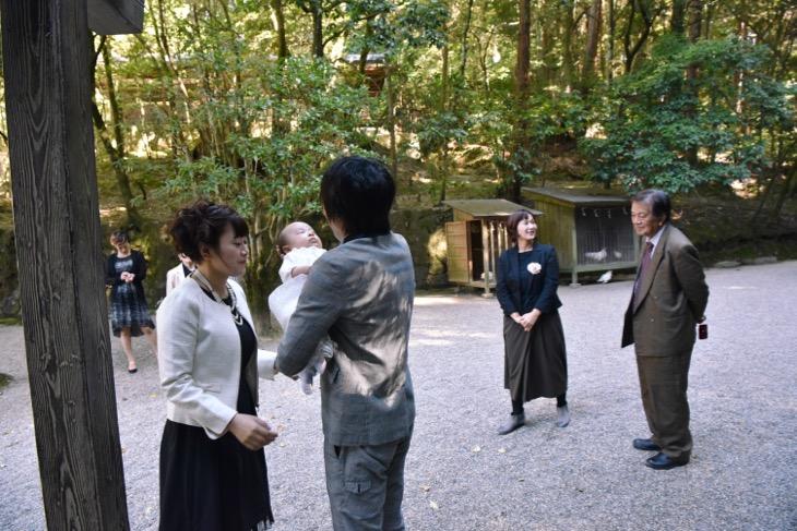 miyamairi-isonokami-shine-6