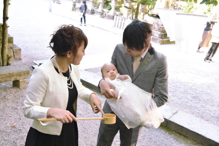 miyamairi-isonokami-shine-7