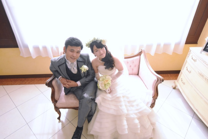 photo-wedding-1