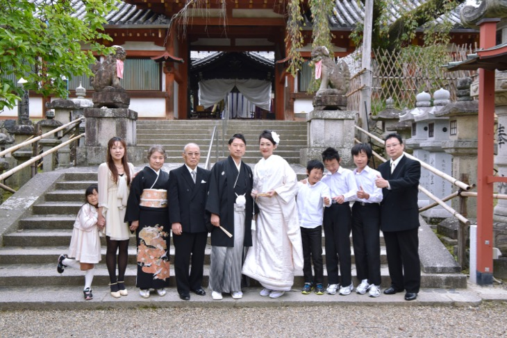 wedding-photo-nara-12