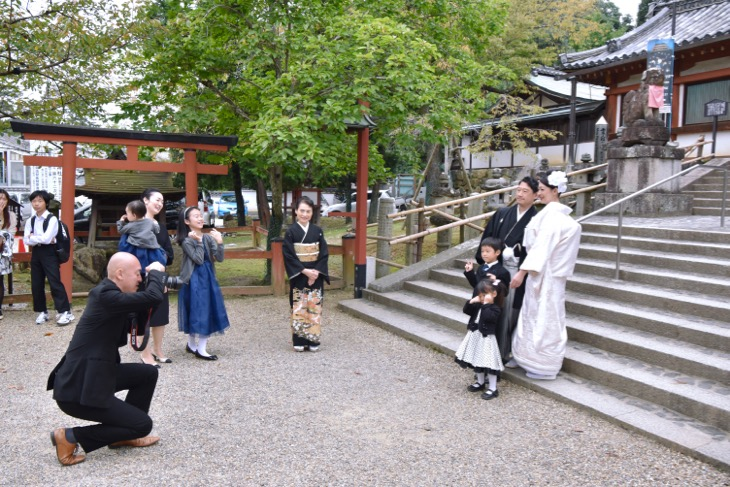wedding-photo-nara-14