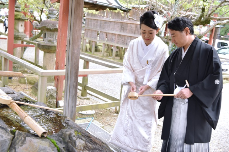 wedding-photo-nara-15