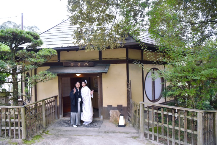 wedding-photo-nara-16