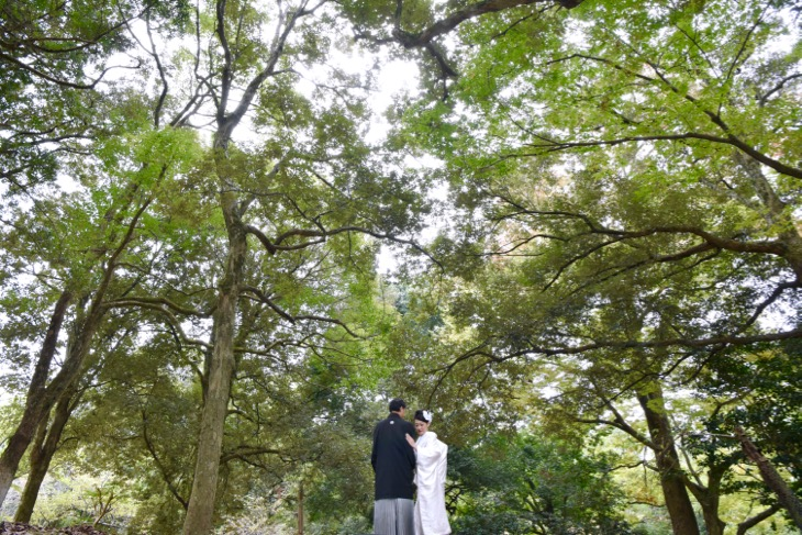 wedding-photo-nara-17