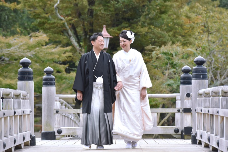 wedding-photo-nara-18