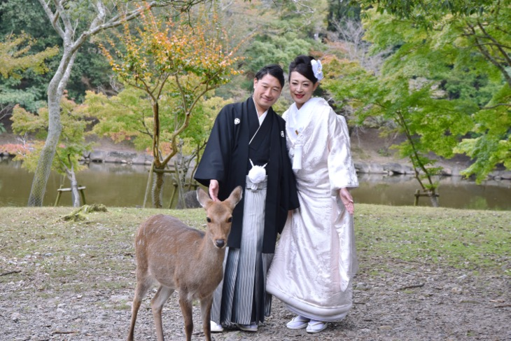 wedding-photo-nara-19