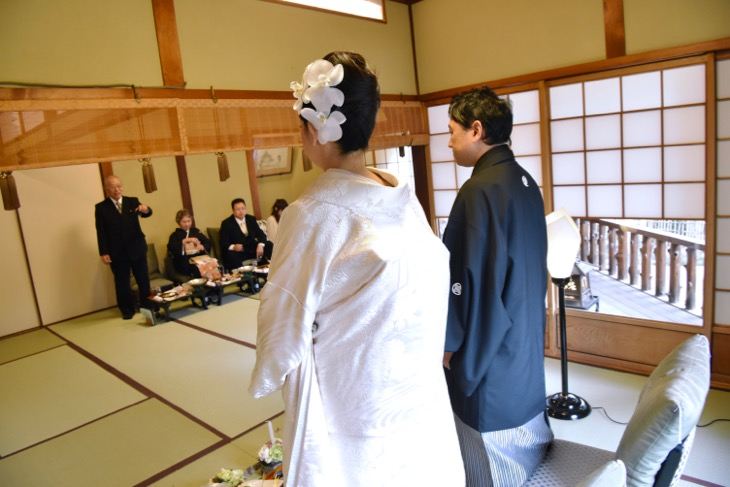 wedding-photo-nara-22