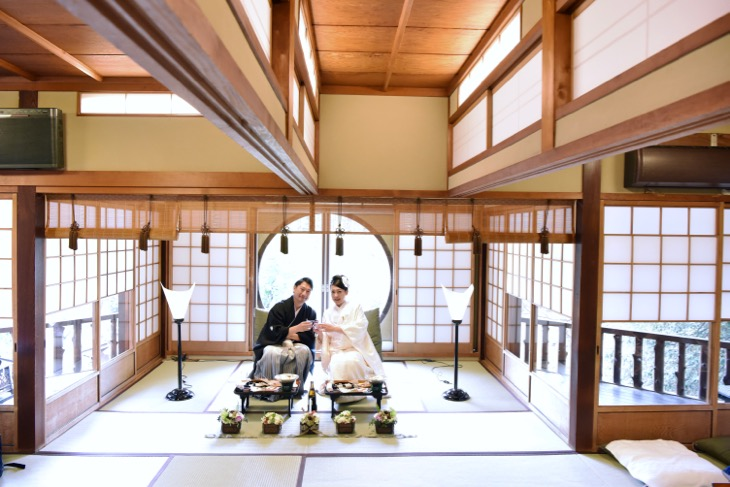 wedding-photo-nara-24