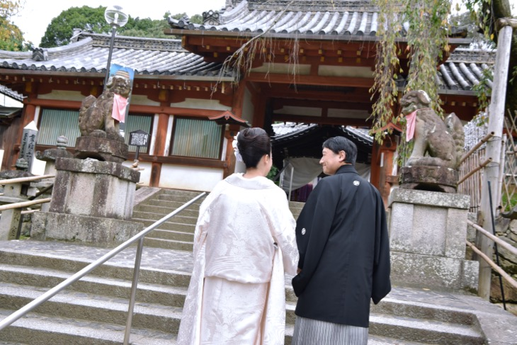 wedding-photo-nara-3