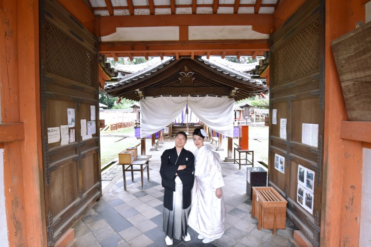 wedding-photo-nara-4