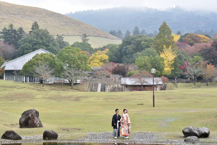 nara-kimono-wedding-photo-7
