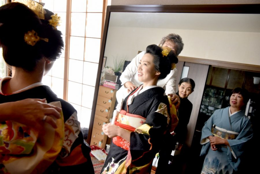 shimogomo-shrine-kimono-wedding-1
