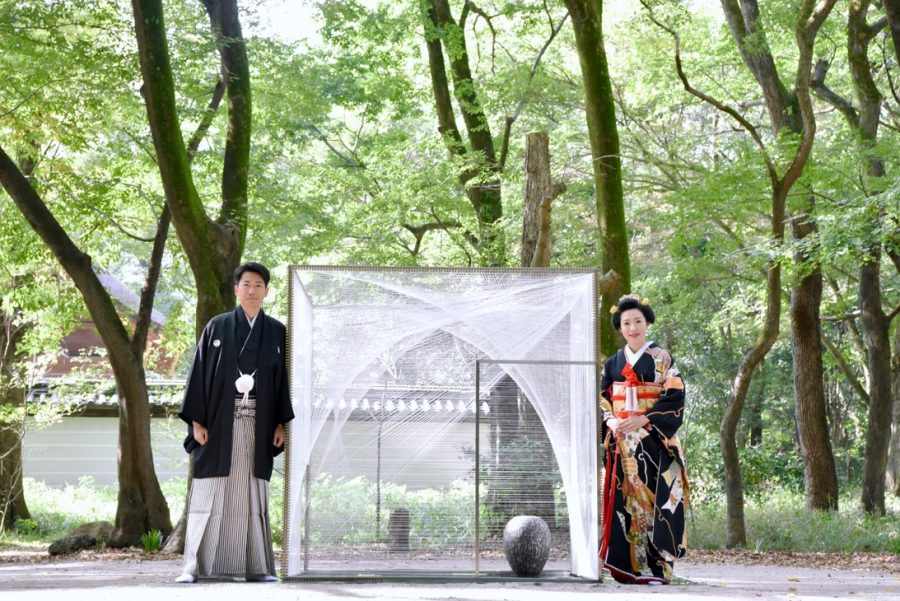 shimogomo-shrine-kimono-wedding-14