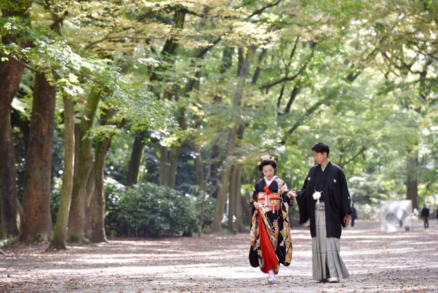 shimogomo-shrine-kimono-wedding-15