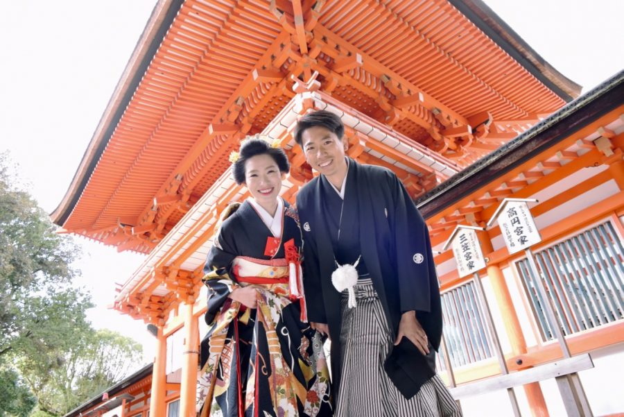 shimogomo-shrine-kimono-wedding-18