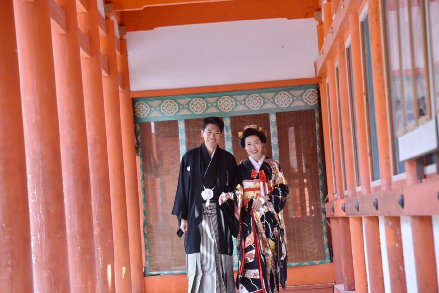 shimogomo-shrine-kimono-wedding-20