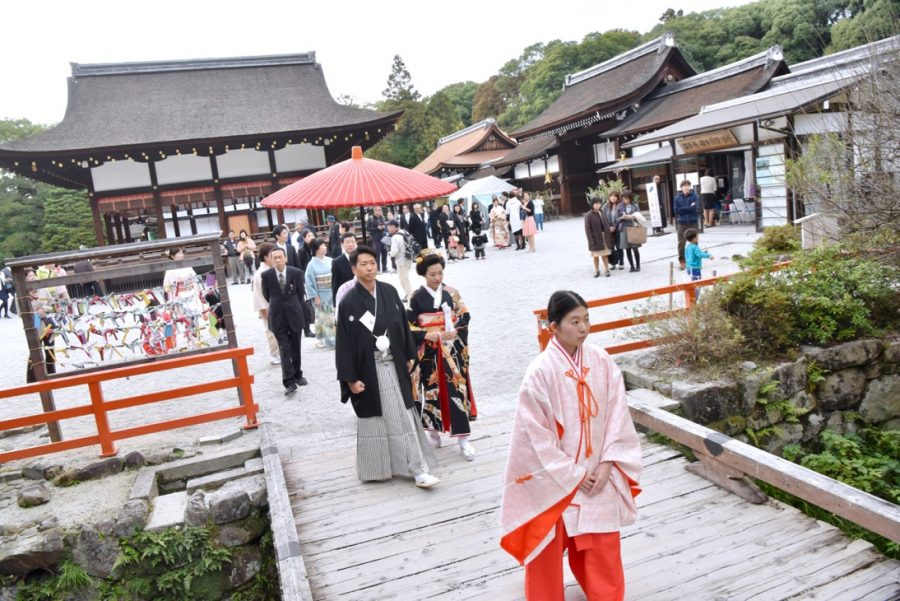 shimogomo-shrine-kimono-wedding-23