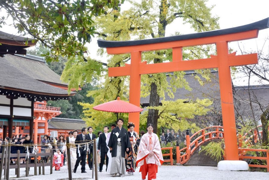 shimogomo-shrine-kimono-wedding-24