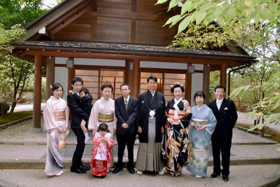 shimogomo-shrine-kimono-wedding-25