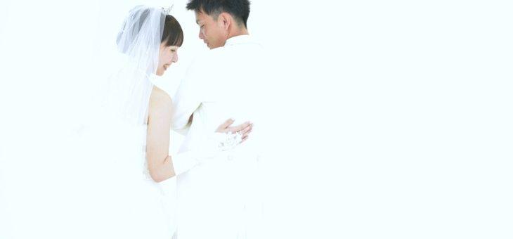 アールベルアンジェ奈良の結婚式と披露宴
