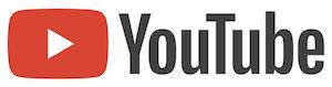 キキフォトワークスのYouTube