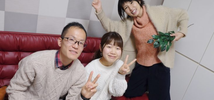 速玉大社結婚式打ち合わせ(2018.12.16)