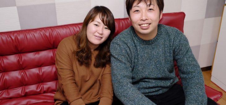 大神神社の結婚式と食事会の打ち合わせ(2019.2.17)