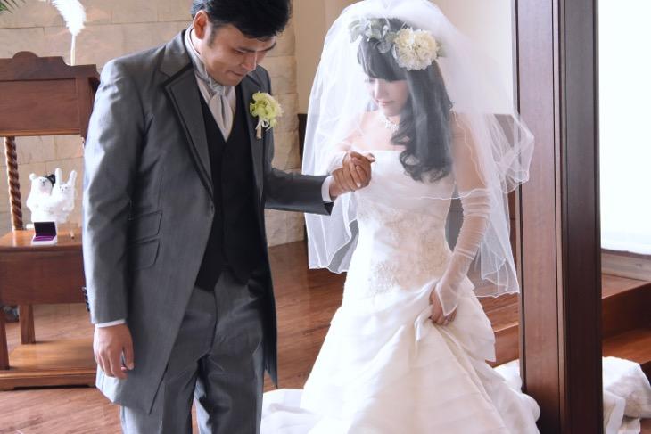 photo-wedding-10